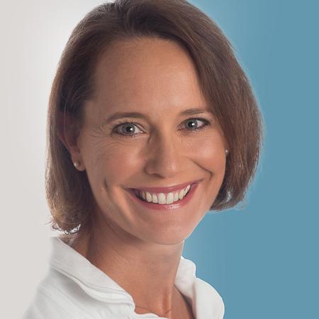Dr. med. Silke Grummt