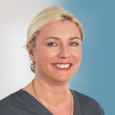 ZMV Corinna Müller
