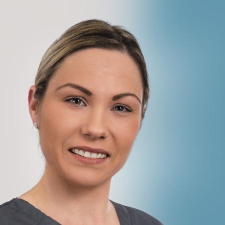 ZFA Dragana Condric