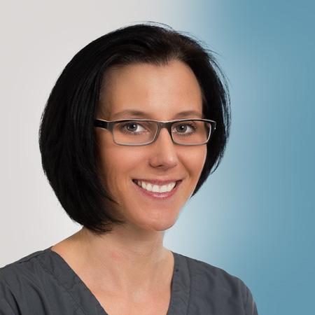 ZFA Katja Schilmeier