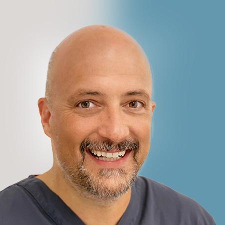 Martin Stangl, Zahntechniker