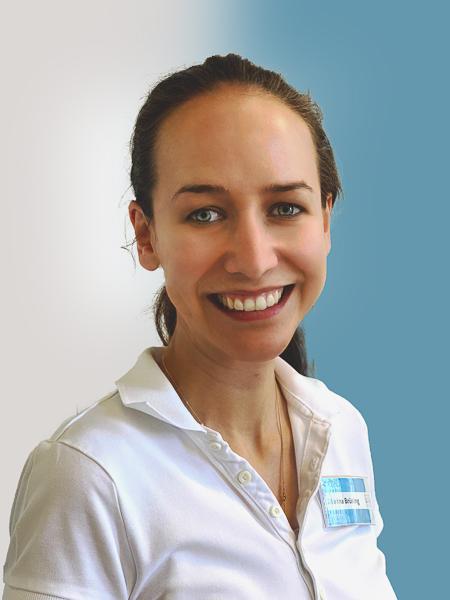 Dr. med. dent. Marina Brüning